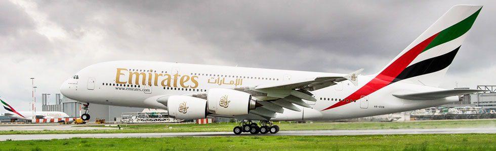 emirates-banner-1