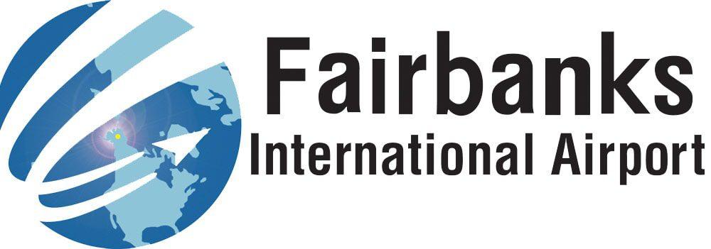Sân bay quốc tế Fairbanks