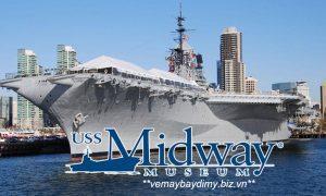 Bao-tang-USS-Midway