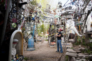 Cathedral-of-Junk