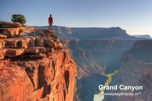 Grand-Canyon-My