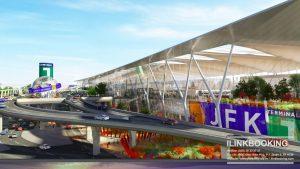 John-FKennedy-International-Airport