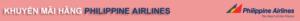 Khuyen-mai-hang-Philippine-Airlines