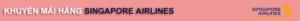 Khuyen-mai-hang-Singapore-Airlines