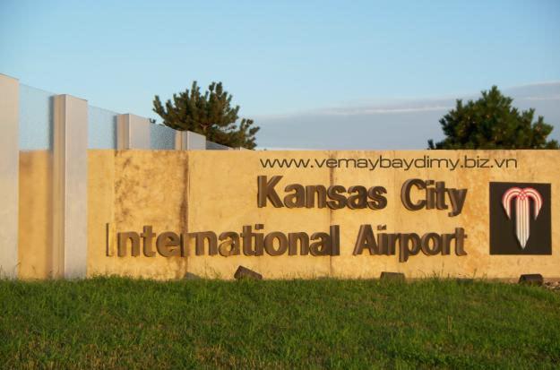 list-airport-in-kansas