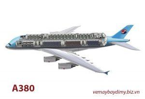 May-bay-Korean-Air