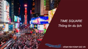 Quang-truong-thoi-dai-New-York-4