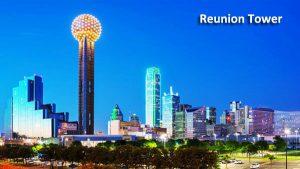 Reunion-Tower-1