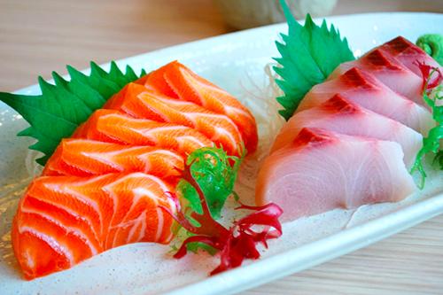 Mua vé máy bay đi Honolulu để được ăn 4 món hải sản này