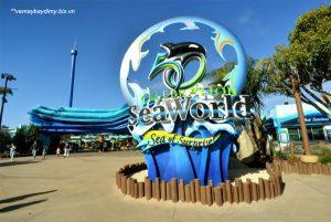 Sea-World-San-Diego