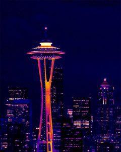 Space-Needle-Seattle