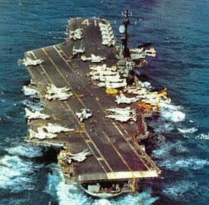 USS-Midway-1974