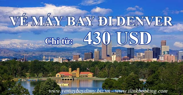 ve-may-bay-di-denver