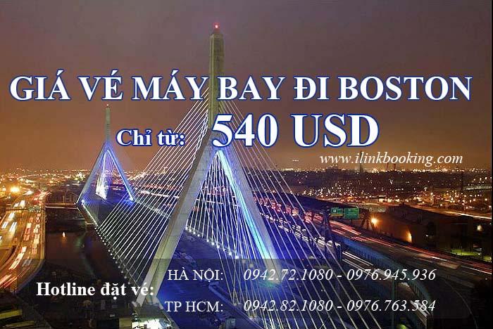 ve-may-bay-di-boston-gia-re