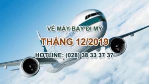 Ve-may-bay-di-My-gia-re-thang-12-2019
