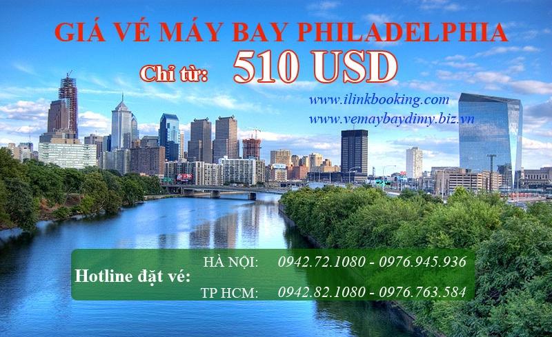 ve-may-bay-di-philadelphia