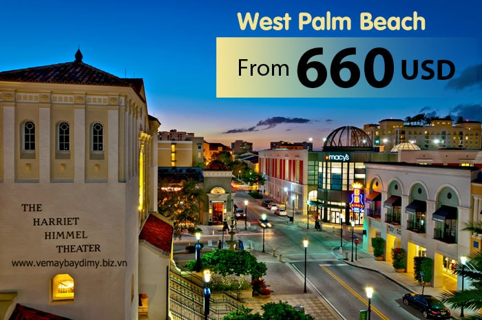 west-palm-beach