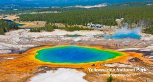 Yellowstone-National-Park-My