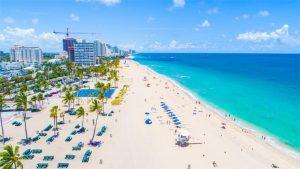 bai-bien-Fort-Lauderdale