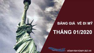 bang-gia-ve-di-my-thang-1-2020