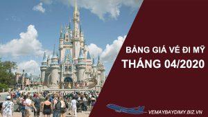 bang-gia-ve-di-my-thang-4-2020-1