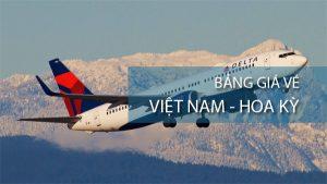 bang-gia-ve-may-bay-tu-vietnam-sang-my