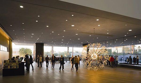 Bảo tàng nghệ thuật Phoenix