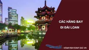 cac-hang-bay-di-dai-loan
