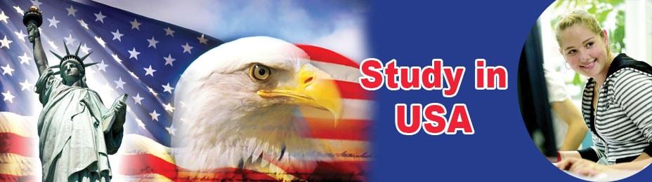 Du học Mỹ Banner