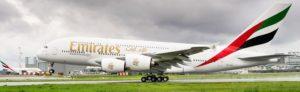 emirates-banner