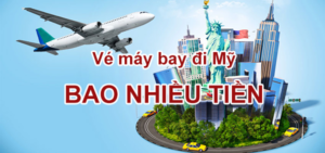gia-ve-may-bay-di-my-bao-nhieu-tien