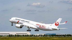 hang-hang-khong-japan-airlines