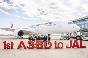 hang-japan-airlines