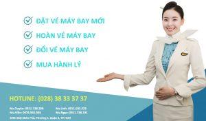 hoan-doi-ve-may-bay-quoc-te-2