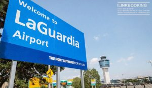 laguardia-lga-airport