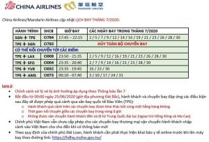 lich-bay-china-airlines