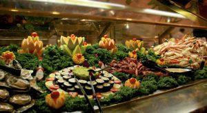 nha-hang-buffet-o-las-vegas-2