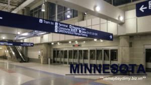 san-bay-o-bang-Minnesota
