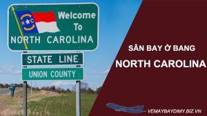 san-bay-o-bang-North-Carolina-4