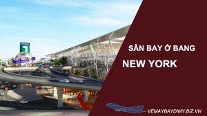 san-bay-o-bang-new-york