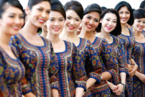 singapore-airlines-di-my