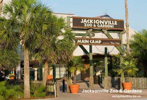so-thu-jacksonville