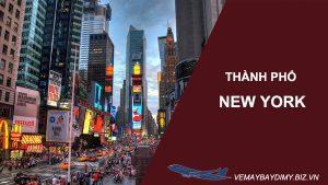thanh-pho-new-york