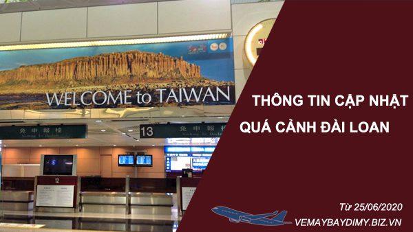 thong-tin-qua-canh-dai-loan