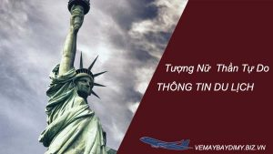 tuong-nu-than-tu-do-anh-bia