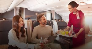 ve-may-bay-Turkish-airlines