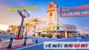 ve-may-bay-di-Bakersfield