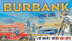 ve-may-bay-di-Burbank
