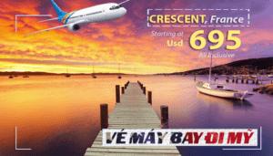 ve-may-bay-di-Crescent