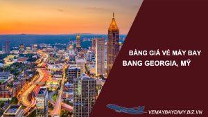 ve-may-bay-di-Georgia-gia-re